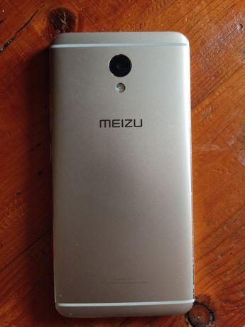 Meizu m5 Note 2/16