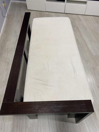 Sofa cama para despachar