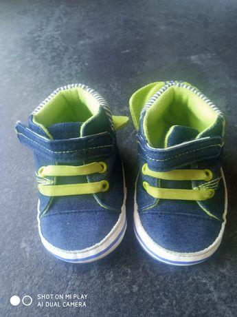 Детская обувь 2 пары + ПОДАРКИ