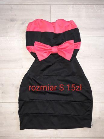 Sukienka sprzedam/zamienię