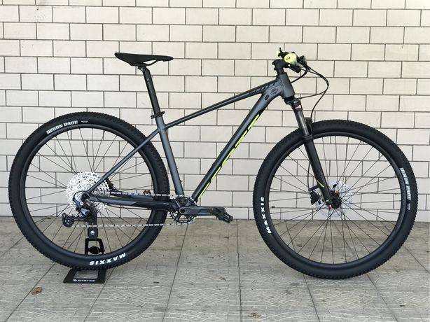 Scott scale 950 Roda 29 2020