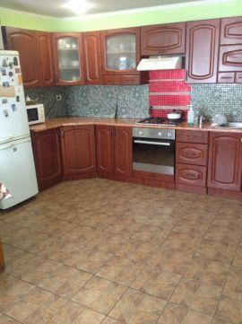 Срочно продам дом в селе Новая-Астрахань или обмен на 1 комн.квартиру