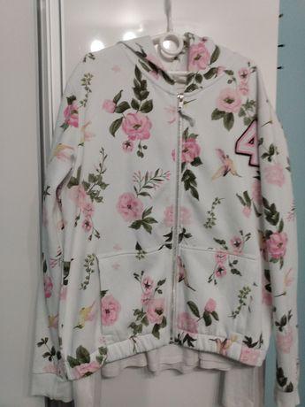 Bluza rozmiar 164