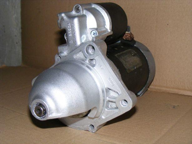Стартер Iveco 20 30 35 40 45 50 60 Renault Trucks Mascott 2.3 2.8 3.0