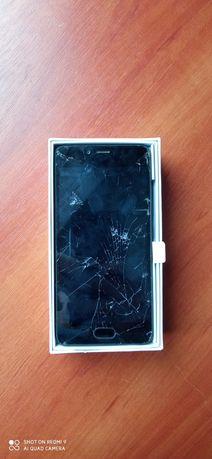 Продам телефон meizu m5c
