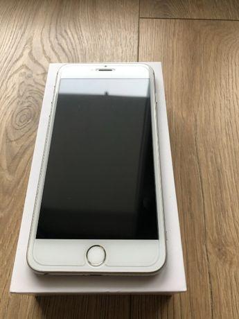 IPHONE 6S PLUS 16GB biały stan idealny