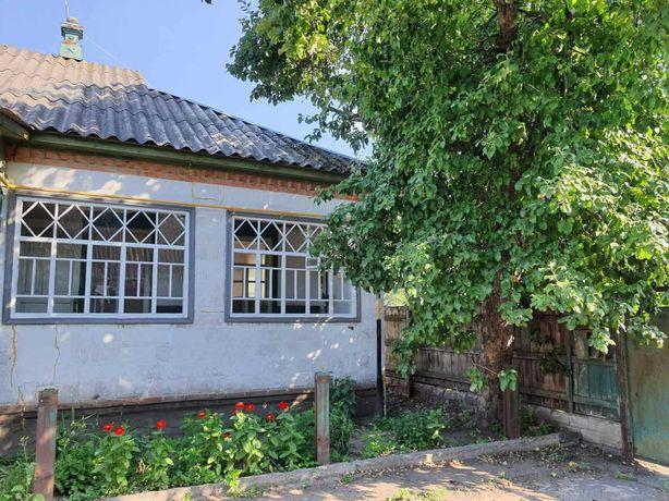 Продам добротный жилой дом в с. Скрипаи