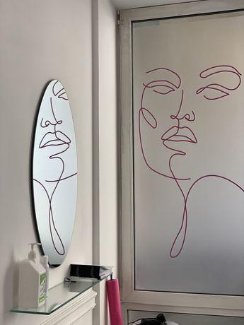 аренда кабинет для косметолога , наращивание ресниц , перманента