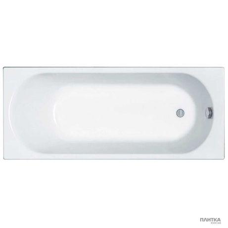 Ванна акриловая Kolo Opal Plus 170 х 70 см