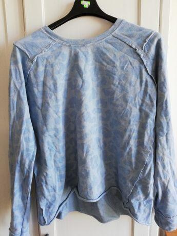 Bluza Zara M 38