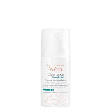 Avène Cleanance Comedomed Concentrado Anti-Imperfe