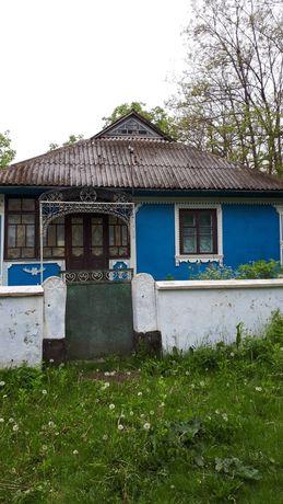 Будинок        .