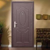 """Вхідні металеві двері 86,96""""2.05"""