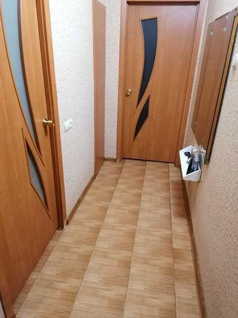 2х комнатная квартира пр. Мира (Колос) .