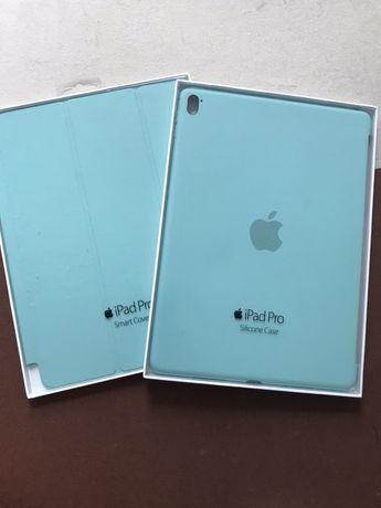 Apple Etui IPad Pro 9,7 cala nowe