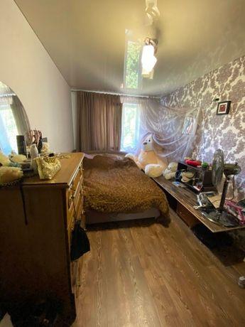l Продам трехкомнатную квартиру в Центре! Цена снижена!!!