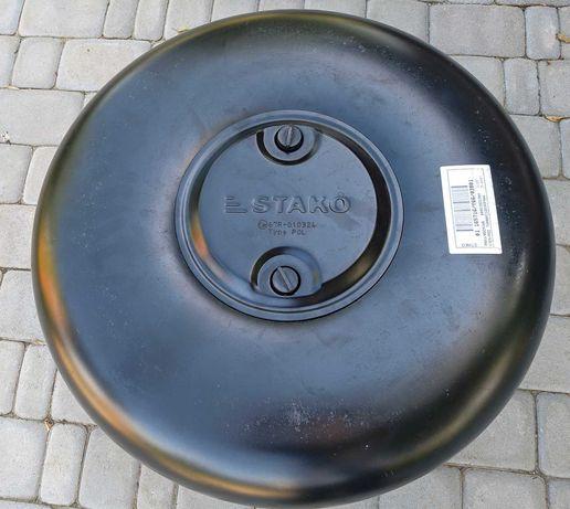 Газовый баллон Stako для ГБО, 42л