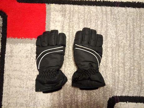 Rękawiczki r. 110