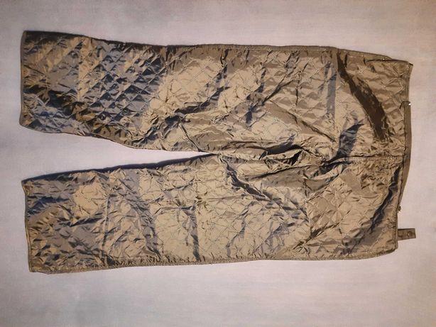 Podpinka spodni motochklowych LOUIS rozmiar 38