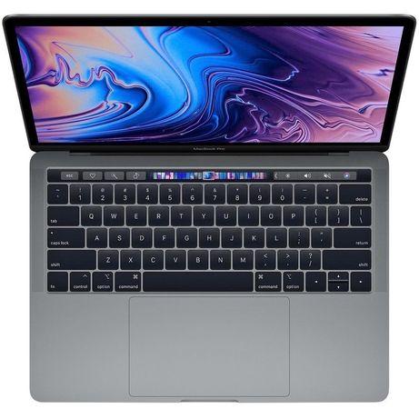 """Продам Ноутбук Apple MacBook Pro 13"""" Space Gray 2019 (А2159)"""