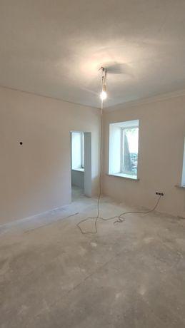 Продам 3 комнатную квартиру в районе Пересыпи