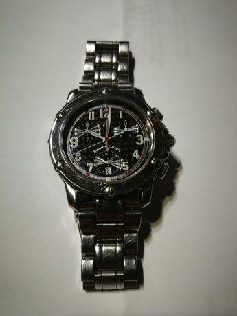 Zegarek Maurice Lacroix 04761