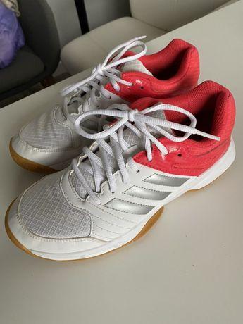 Buty sportowy Adidas
