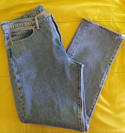 Levi's 511™ Slim Fit Jeans - Semi-novo