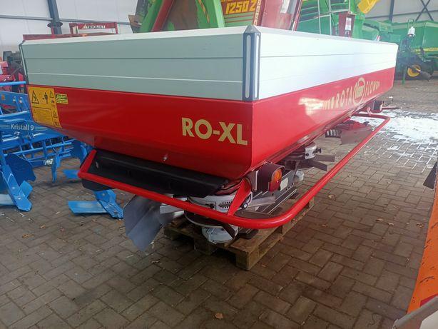 Rozsiewacz Vicon RO-XL 2t Kverneland
