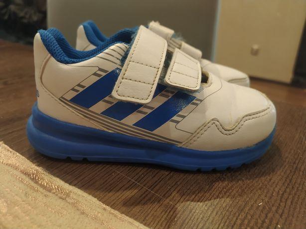 Buty adidas r. 24