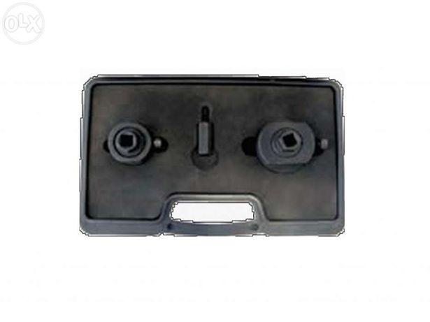 Extrator de vedante da combota 32mm e 55mm KROFTOOLS 6442