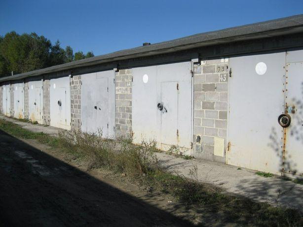 Продам гараж гск сокол-2 на Туполева 1-а