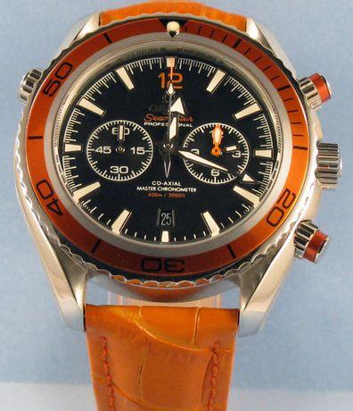 zegarek Omega 39