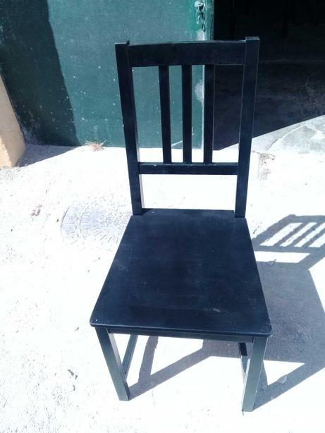 Mesas e cadeiras para restauracao ou outra atividade