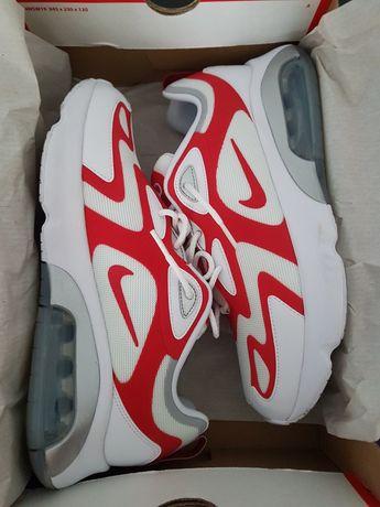 Nike Air Max 200 44.5