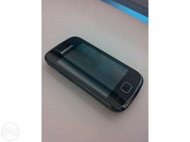 Samsung galaxy gio gt-s5660 desbloqueado