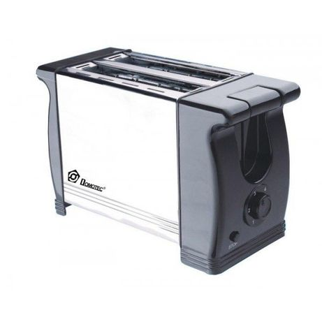 Тостер Domotec MS-3233