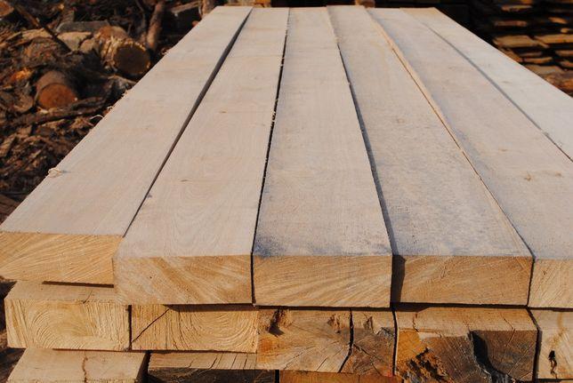 wiezba dachowa konstrukcja dachowa