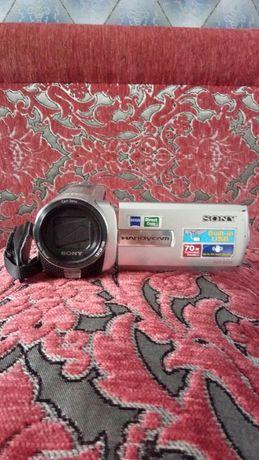 Видеокамера Song dcr-sx 45e