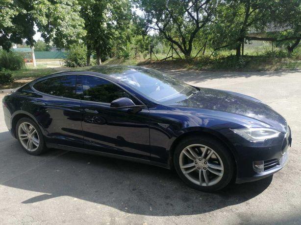 Продам Тесла,Tesla S60