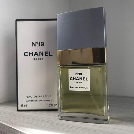 Hugo Boss, Gucci, Chanel, Mugler