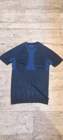 Koszulka termoaktywna, Natural Merino, Crivit Sports, wełna, t-shirt