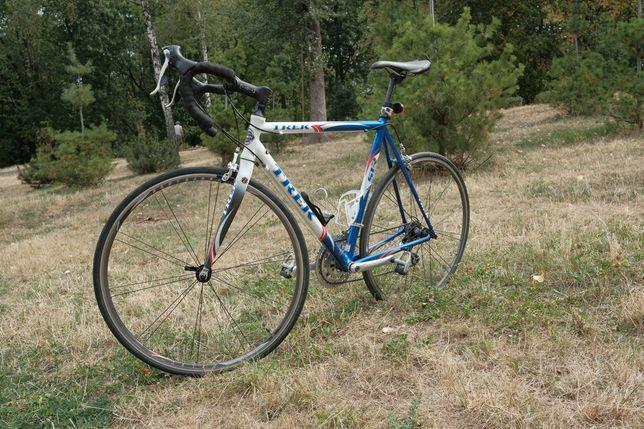 Велосипед шоссейный Trek