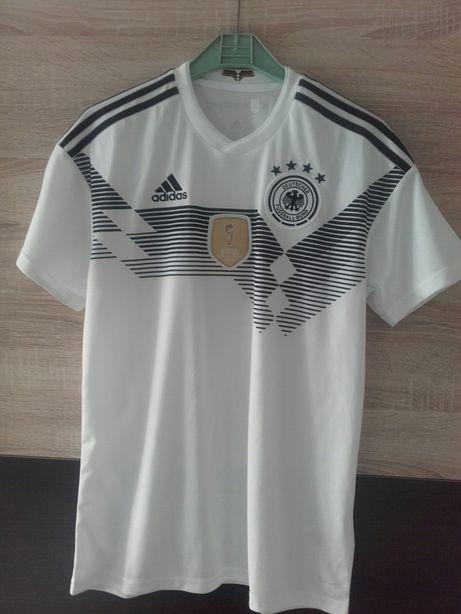 Niemcy DFB rozm M #18/19