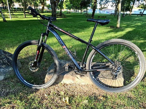 Bicicleta Prime Roda 29 Tamanho L