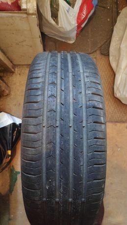 Літня шина Continental ContiPremiumContact 5 216/60/R16