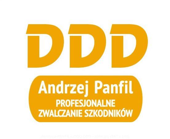 Monitoring zakładów DDD we wszystkich systemach GMP, GHP, GMP+, HACCP