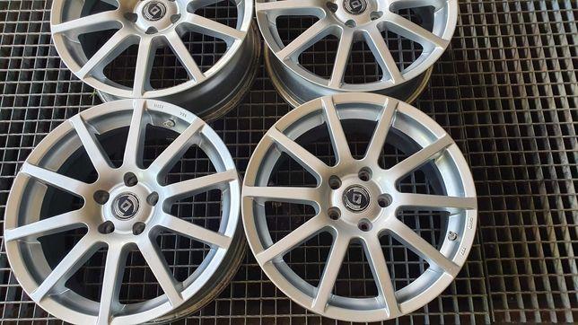 5x112x66,5   7JX17H2  ET45   AUDI-VW-SEAT-MERCEDES