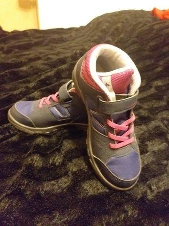 Buty turystyczne/ dziecięce