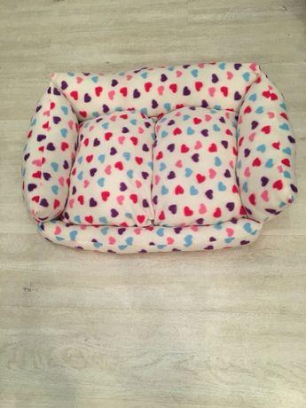 Спальное место,лежак для собак,котов,диван,кровать